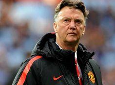 Pelatih Man United Percaya United Bakal Bisa Meraih Gelar Juara