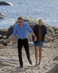 Taylor Swift and Tom Hiddleston are definitely dating based on these pictures!