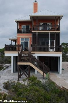Port Saint Joe, FL: Amazing Grace How sweet the sound? Are you looking for luxury on one of the most beautiful beaches, well look no further. This gulf front house, new t...