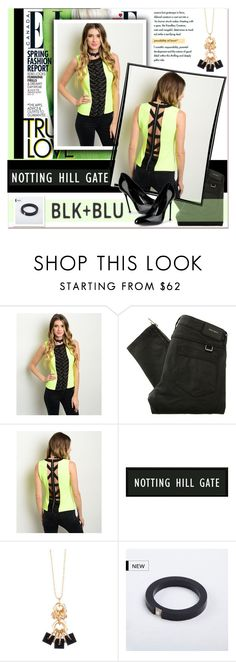 """""""Amazing day"""" by janee-oss ❤ liked on Polyvore featuring Belstaff, women's clothing, women's fashion, women, female, woman, misses and juniors"""