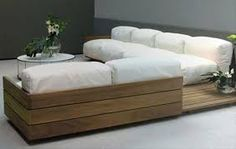 Znalezione obrazy dla zapytania sofá madeira varanda
