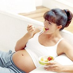 How to increase weight during pregnancy? Here are 4 steps. Follow me step by step.