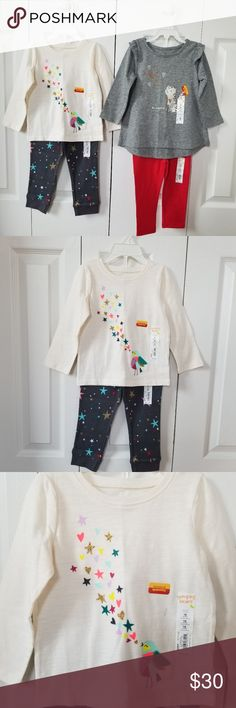 a9b124dc5e 45 Best Jumping Beans Clothing images | Jumping beans clothing, Boys ...