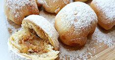 Ποιος είπε ότι κατά τη διάρκεια της νηστείας πρέπει να στερούμαστε τα γλυκά; Μετά την συνταγή για το νηστίσιμο κέικ-κόλαση, επανερχόμαστε με μια ακόμη γλυκιά, νηστίσιμη συνταγή που θα κερδίσει τις καρδιές (και τα στομάχια) μικρών και μεγάλων! Δείτε πώς να φτιάξετε μηλοπιτάκια αφράτα και λαχταριστά: Τι θα χρειαστείτε Για τη ζύμη: 1 κιλό… Ποιος …