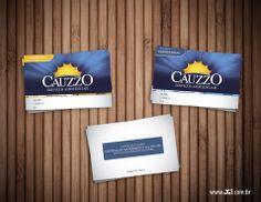 Anúncio Cauzzo
