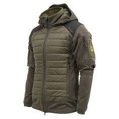 50 Trendy Ideas For Sport Shoes Nike Men Tactical Wear, Tactical Jacket, Tactical Clothing, Tactical Gloves, Outdoor Outfit, Outdoor Gear, Survival Clothing, Cool Jackets, Winter Wear