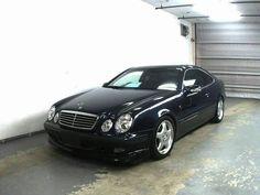 Mercedes Benz Forum, Mercedes Benz Amg, Mercedez Benz, Benz Car, Audi R8, Motor Car, Luxury Cars, Cool Cars, Dream Cars