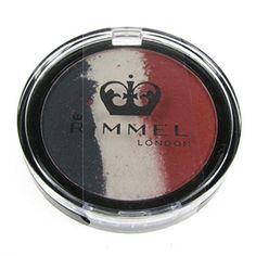 Rimmel Three Sum Eyeshadow Colour: 800 Raw Rimmel http://www.amazon.co.uk/dp/B003IIDUP8/ref=cm_sw_r_pi_dp_RURSvb1SH78BJ