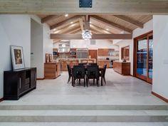 Del Rio Residence by eScala design studio