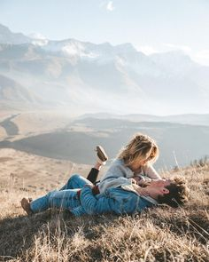 Image about love in relationship goals💕 by anna 🥀 Cute Relationship Goals, Cute Relationships, Summer Pictures, Couple Pictures, Engagement Photography, Family Photography, Couple Fotos, Cute Couples Goals, Couple Shoot