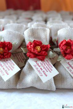 бонбоньерки, Свадебное оформление и флористика, Приглашения на свадьбу, свадебные таблички и открытки