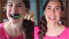 Ak ste mali doteraz pred domácim bielením zubov rešpekt, tejto metódy sa rozhodne obávať nemusíte. Nemá vedľajšie účinky a dokáže toho oveľa viac!