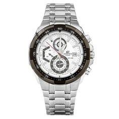 30 nejlepších obrázků z nástěnky pánské hodinky  9474ac5e5e