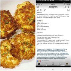 Keto Bac em Muffins pequeno almo o do ovo Eggfast Recipes, Fast Dinner Recipes, Fast Dinners, Low Carb Recipes, Cooking Recipes, Fast Low Carb, Keto Egg Fast, Bariatric Eating, Keto Side Dishes