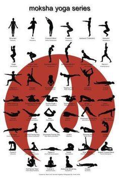 Take Moksha Yoga teacher training to become a yoga instructor: