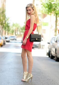 From blogpersonalstyle.com