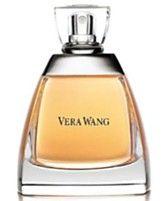 Vera Wang Fragrance Collection