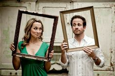 engagement photo poses - Google Search