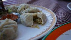 "Restaurant Review : ""The Tibetan Kitchen"" in Ladakh (India). .. .. .. .. .. .. .. .. .. .. .. .. .. #LifeThoughtsCamera #travel #Ladakh #India #Food #Blr2Leh #TravelWithLTC #WhereToGo #WhereToEat #BangaloreBlog #IndianBlog #LifeStyle #LifeStyleBlog #BangaloreLifeStyleBlog #IndianLifeStyleBlog #TravelBlog #BangaloreTravelBlog #IndianTravelBlog #FoodBlog #BangaloreFoodBlog #IndianFoodBlog #RestaurantReview #TheTibetanKitchen"