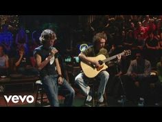 Incubus - Drive (from The Morning View Sessions) - YouTube
