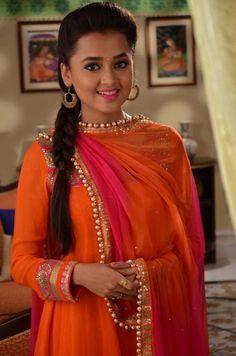 Swaragini: Will Ragini Aka Tejaswi Prakash Wayangankar Quit The Show? : Tv Talks