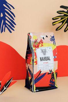 New Chocolate Packaging Luxury Drinks Ideas Packaging Box Design, Luxury Packaging, Beverage Packaging, Coffee Packaging, Coffee Branding, Brand Packaging, Package Design, Art Design, Food Design
