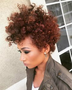 Black Short Curly Hairstyles Prepossessing Short Curly Wigs For Black Women African American Wigs Short Curly