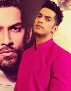 They are the who are finding in your life of their own. So true caption You the king! And the best superstar in this whole world! Karan Vohra, Fitness Icon, Western Dresses, Best Actor, No Worries, Superstar, Che Guevara, Bollywood, Handsome