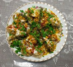 The League of Kitchens - Afghan Dumplings http://www.thefoodtravelcompany.com/blog/the-league-of-kitchens/
