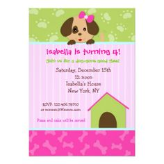 >>>Cheap Price Guarantee          Puppy Dog Birthday Party Invitations           Puppy Dog Birthday Party Invitations Yes I can say you are on right site we just collected best shopping store that haveHow to          Puppy Dog Birthday Party Invitations Here a great deal...Cleck Hot Deals >>> http://www.zazzle.com/puppy_dog_birthday_party_invitations-161847175109385157?rf=238627982471231924&zbar=1&tc=terrest