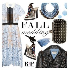 """Fall In Love"" by bagsaporter ❤ liked on Polyvore featuring self-portrait, Gucci, Prada, NIGHTMARKET, Alexander McQueen, Sisley - Paris and Topshop"