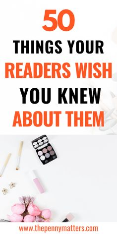 To better understand your readers, you need to get into their thoughts, their world. I have compiled 50 thoughts that will help you to get to know your audience so that you can create better content for them. Social Media Marketing Business, Digital Marketing Strategy, Facebook Marketing, Marketing Strategies, Online Business, Blogging Ideas, Blogging For Beginners, Inspirational Quotes For Entrepreneurs, Online Entrepreneur