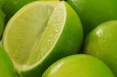 Principales enfermadades de la árboles de lima | eHow en Español