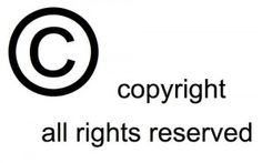 Copyright in the Digital Classroom - how often do you just copy and paste without thinking about who owns the content you're using in your classroom?