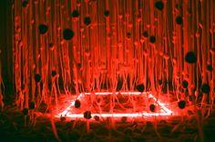 #artwork #installation #artist