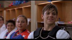 D2 Mighty Ducks Quotes | D2: The Mighty Ducks - The Mighty Duck Movies Image (12299256 ...