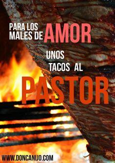 www.Doncanijo.com    tacos de pastor