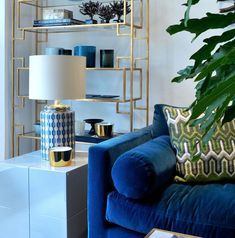 South shore decorating, Decorating blogs and Blog on Pinterest