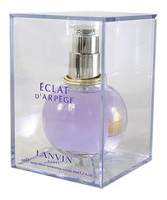 Celebrate love with LANVIN Éclat d'Arpège Eau de Parfum: a brilliant, joyful and sparkling fragrance. N/A Spray Lanvin ECLAT D'ARPEGE Eau de Parfum on pulse points: behind the ears and on your wrists. Don't forget to share it with your … Read Perfume And Cologne, Perfume Bottles, Lanvin, Red Peonies, Eye Wrinkle, Parfum Spray, Luxury Beauty, 1 Oz, Eau De Toilette