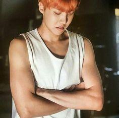 from the story Mi Demonio (Jhope Y Tu) One Shot by kpop_aly with reads. Pov __: Jhope se me quedo mirando intran. Gwangju, Jimin, Bts Bangtan Boy, Jung Hoseok, Namjoon, Taehyung, Rapper, Foto Bts, K Pop