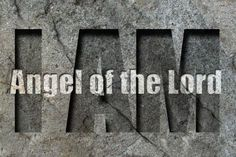 "The Angel of the Lord  Angels were created to serve God and His people. But can we identify a specific spirit being called ""the Angel of the LORD""? Was this a created angel, or Jesus?"
