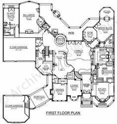 Pid 18324706 furthermore Floorplan rdi 1610r1 B Shp also 311 School Street 254207 as well Dream Homes furthermore Floor Plan Gay Head Unit 4. on designer built homes