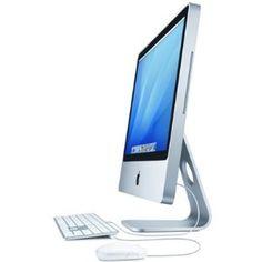 https://www.amazon.com/Apple-iMac-MB398LL-24-Inch-Desktop/dp/B0023P6FB8/ref=sr_1_16?s=electronics