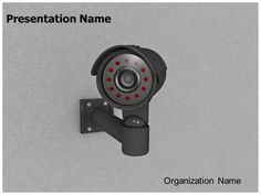 #TheTemplateWizard presents professionally designed #Security #CCTV #Camera 3D #Animated #PPT #Template. These royalty #free Security CCTV Camera animated powerpoint backgrounds let you edit text and values and can be used for topics like Security, Secrecy, #Guard, #Surveillance and Cctv Camera etc., for professional #3D animated #PowerPoint #presentations.