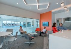 184 Best Arcadia Installations Images In 2019 Workspaces