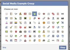 How to Use Facebook Groups to Build Your Business: Join right groups; Be genuine/helpful; Customer Support; Online Event; more...
