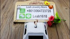 http://www.ourcartierstore.cn supply the best Cartier love bracelet,1:1 replica,same as original,now BUY 1 GET 1 FREE,more info,pls add our WeChat / WhatsApp / Viber: +8613064723728