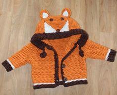 Die 45 Besten Bilder Von Häkeln Crochet Pattern Crochet Patterns