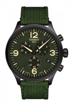 De 11 beste afbeeldingen van Watches | Horloges, Horloges