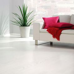 #pavimenti #soggiorno #casa #floors #livingroom #home #Tarkett